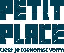 Petit Place
